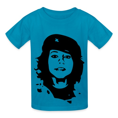 Che Boxxy - Kids' T-Shirt