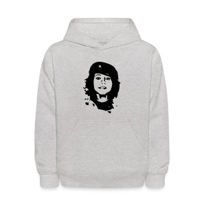 Che Boxxy - Kids' Hoodie
