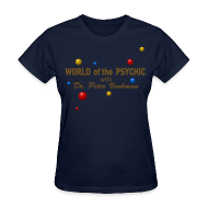 T-Shirts ~ Women's T-Shirt ~ Gimme Ira...