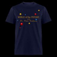 T-Shirts ~ Men's T-Shirt ~ Gimme Ira...