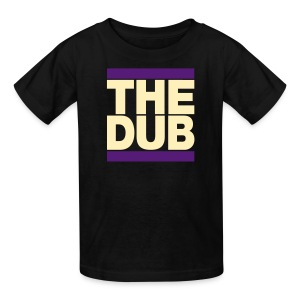 The DUB Kids - Kids' T-Shirt