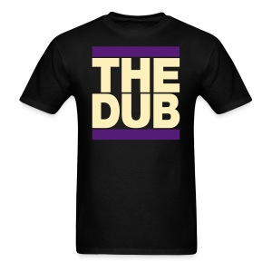 The DUB - Men's T-Shirt