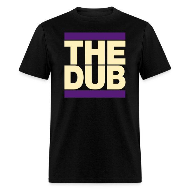 The DUB