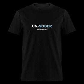 UN-SOBER ~ 351