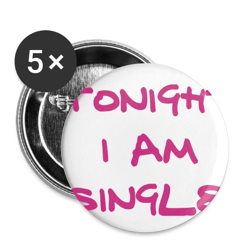 Laila4you.com Dating Button - Small Buttons