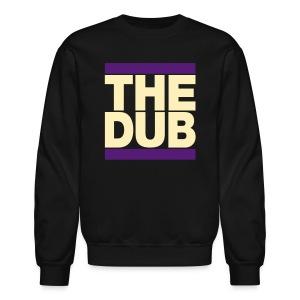 The DUB - Crewneck Sweatshirt