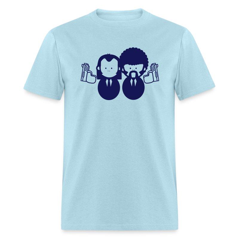 spreadshirt partner