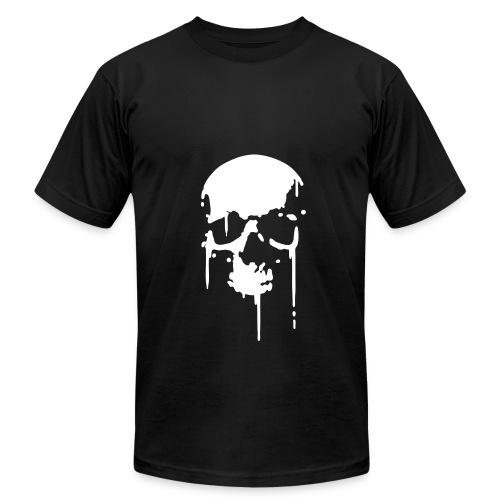 ULTRACOVEN - Men's Fine Jersey T-Shirt
