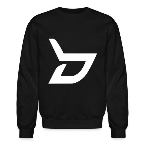 [Block.B] Block.B - Crewneck Sweatshirt