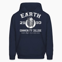 Earth Community College