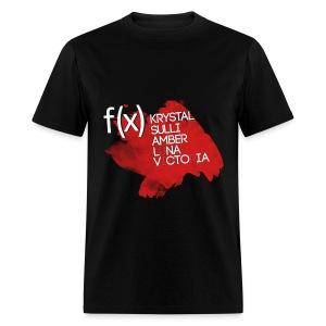 f(x) - Hot Summer Style - Men's T-Shirt