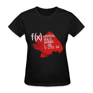 f(x) - Hot Summer Style - Women's T-Shirt