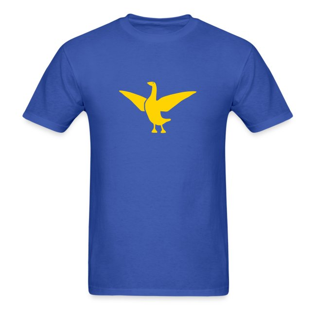 t-shirt goose duck chicken breast rooster wings thanksgiving cooking