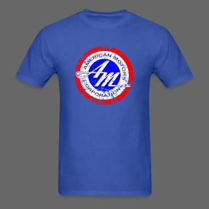 American Motors - Men's T-Shirt