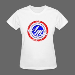 American Motors - Women's T-Shirt