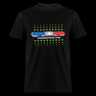 T-Shirts ~ Men's T-Shirt ~ Jorge