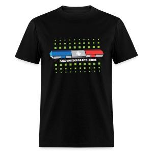 Jorge - Men's T-Shirt