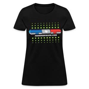 Jorge - Women's T-Shirt
