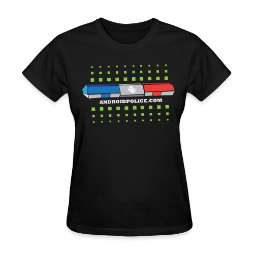 Jorge - Women's T-Shirt