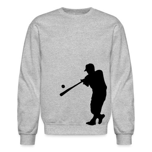 BAM - Crewneck Sweatshirt