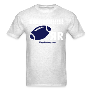 T-Shirts ~ Men's T-Shirt ~ Dreams