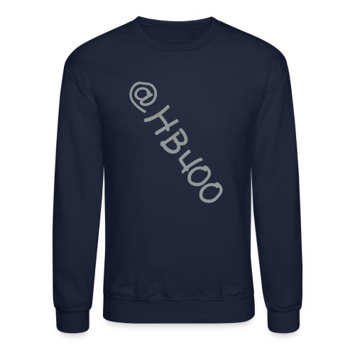 sweat - Crewneck Sweatshirt
