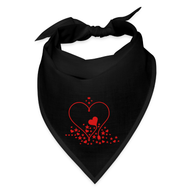 power of love (oT, 1c) Caps