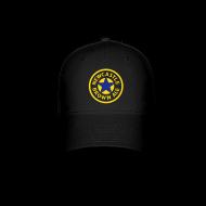 Sportswear ~ Baseball Cap ~ Newcastle Baseball Cap