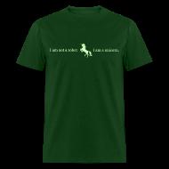 T-Shirts ~ Men's T-Shirt ~ Article 8054227