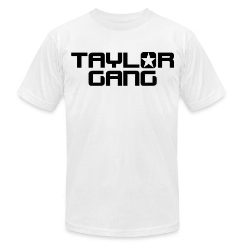 Taylor Gang Tee - Men's  Jersey T-Shirt