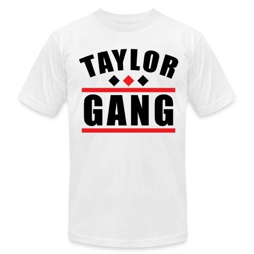 Taylor Gang Tee - Men's Fine Jersey T-Shirt