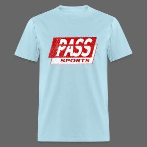 Pass Sports - Men's T-Shirt
