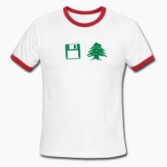 Save Lebanon