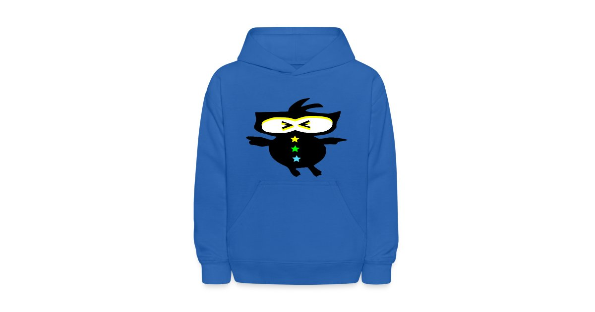 6180628c5d11 Unique funnyt baby owl bird vector graphic art kid hooded sweatshirt jpg  1200x630 Baby owl hood