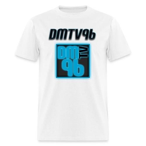 DMTV96 - Men's T-Shirt