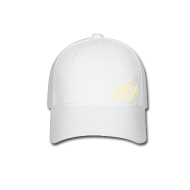 Sportswear ~ Baseball Cap ~ go farm yourself™ - Charmer's Lid