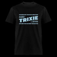 T-Shirts ~ Men's T-Shirt ~ G&PT