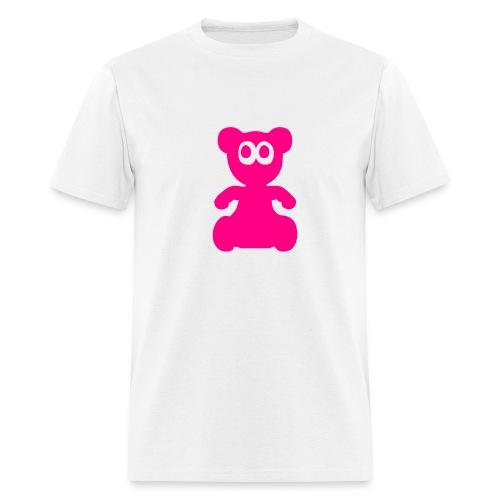L004 - Men's T-Shirt