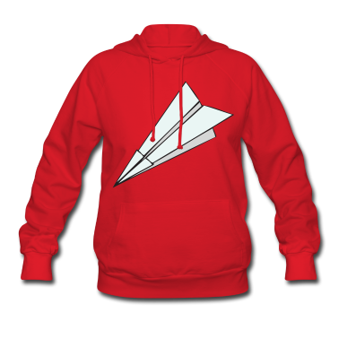 Taylor Gang Paper Plane Hoodies - stayflyclothing.com