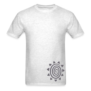 Zecora cutie - Men's T-Shirt