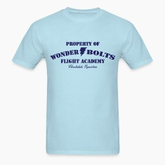 Wonder Bolts Shirt - Men's