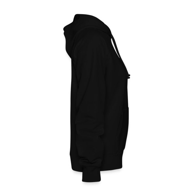 I Heart NP Women's Hooded Sweatshirt