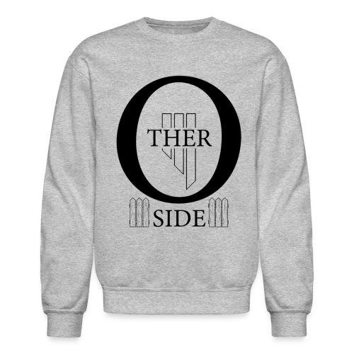 Otherside Sweatshirt - Crewneck Sweatshirt
