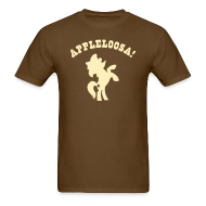 T-Shirts ~ Men's T-Shirt ~ t'aint fair