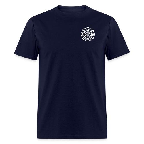 KFD Standard T - Men's T-Shirt