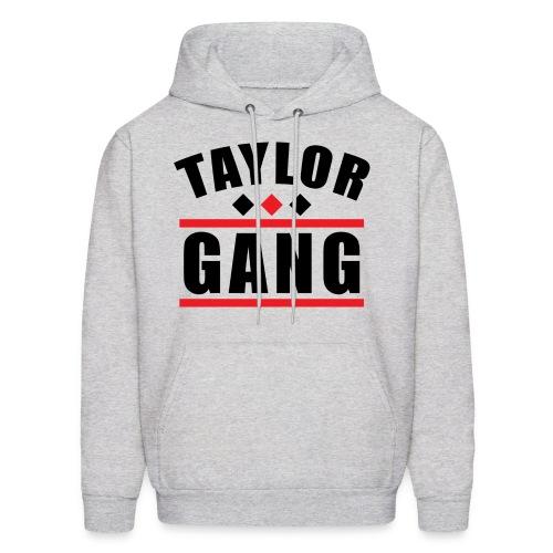 Taylor Gang! - Men's Hoodie