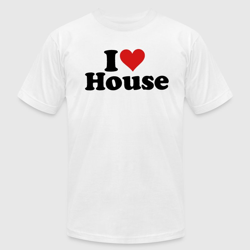 house music t shirt spreadshirt