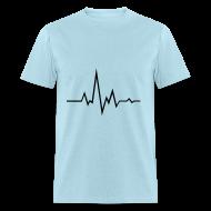 T-Shirts ~ Men's T-Shirt ~ T-Shirts