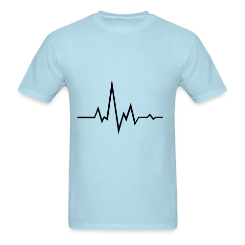 T-Shirts - Men's T-Shirt