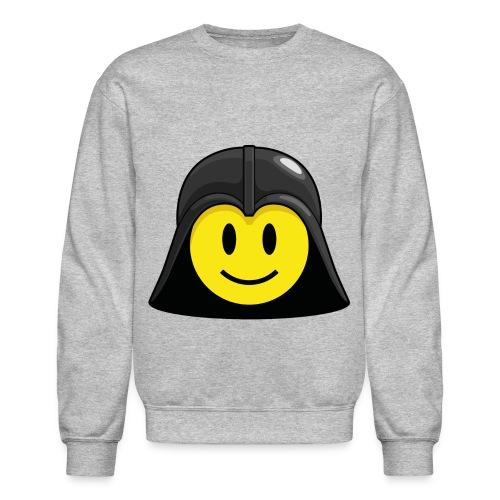 Smily Vadar - Crewneck Sweatshirt